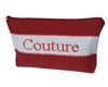 "Trousse ""Couture"""