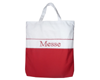 "Sac ""Messe"" Rouge"